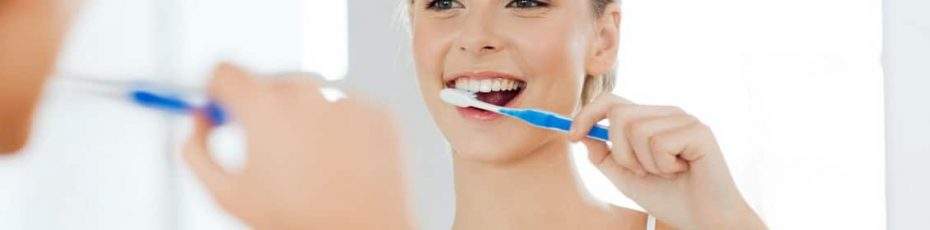 caring-for-your-new-dental-implants