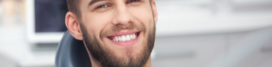 Are composite fillings better than other types of dental fillings